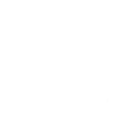 Archi Logo